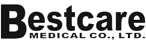 BESTCARE Medical
