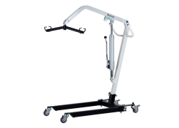 Manual Hydraulic Patient Lift PL150NH(150kgs)